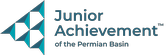 Junior Achievement of the Permian Basin